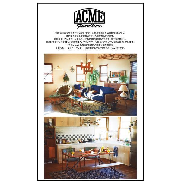 ペンダントランプ ACME アクメ ランプ ACME Furniture アクメファニチャー BOLSA LAMP ボルサランプ 【ノベルティ対象外】 tougenkyou 06
