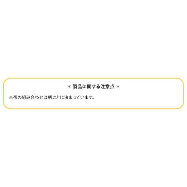 浴衣 浴衣ワンピース 浴衣ドレス 女の子 OCEAN&GROUND オーシャンアンドグラウンド 浴衣ワンピース|tougenkyou|06
