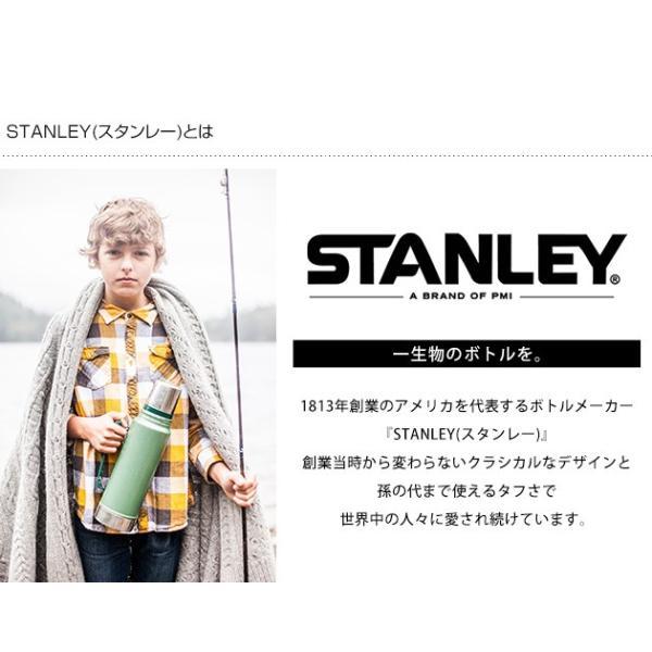 ウォータージャグ ジャグ 水筒 タンク STANLEY スタンレー ウォータージャグ 7.5L|tougenkyou|07
