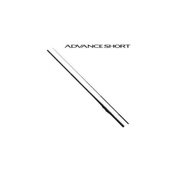 ADVANCE S 3−37 シマノ SHIMANO