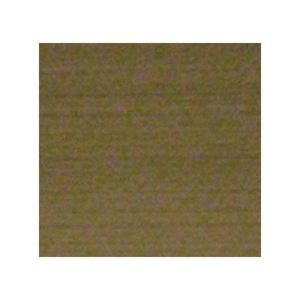 額縁 手ぬぐい額縁 横長の額縁 アルミフレーム MG 手ぬぐいサイズ890X340mm|touo|02