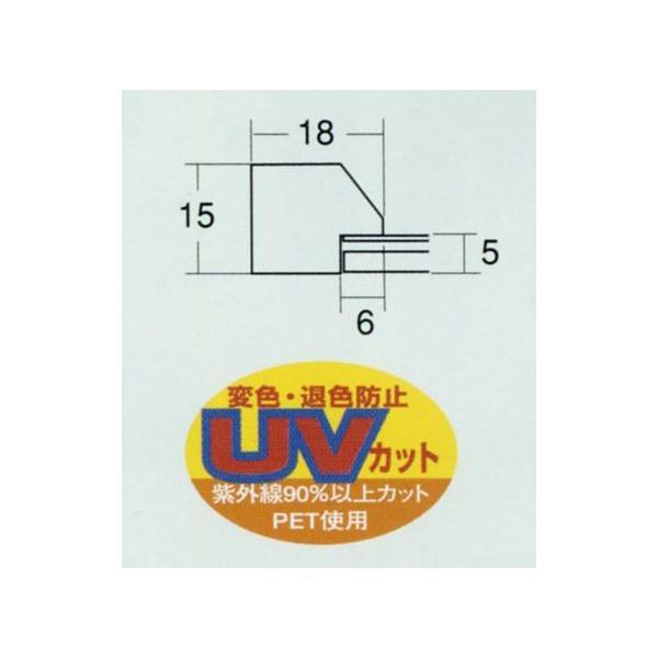 OA額縁 ポスター額縁 アートフレーム 木製フレーム 5864 A1サイズ 841X594mm|touo|03