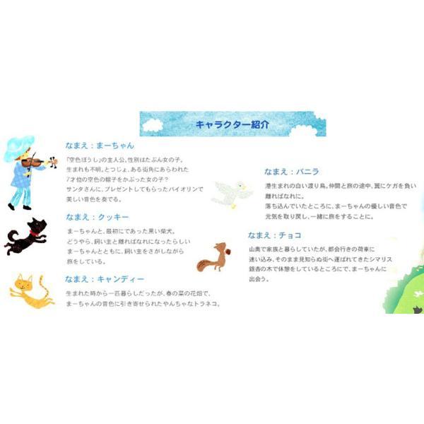 版画 リトグラフ ピエゾグラフ はりたつお作 「ひまわりの丘II」 四ッ切|touo|04