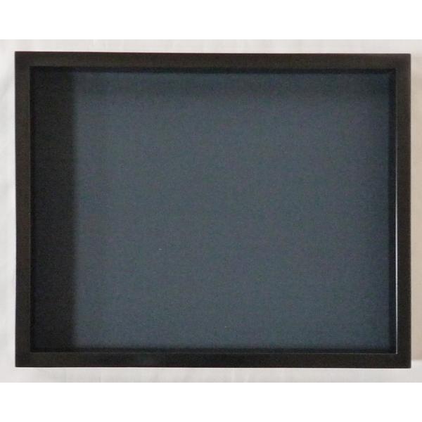 額縁 油絵額縁 油彩額縁 木製フレーム K-BOX サイズSM|touo|03