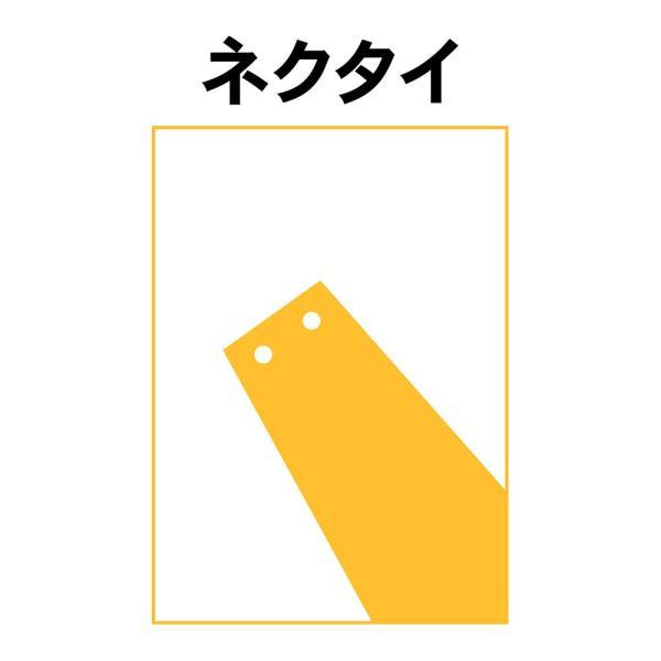 額縁 フォトフレーム 写真立て 木製フレーム C018 L マホガニ|touo|04