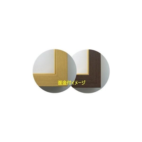 額縁 油絵額縁 油彩額縁 木製フレーム 仮額縁 平角No.2 サイズF0号|touo|04