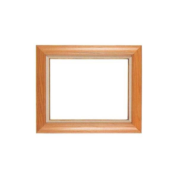 油絵額縁 油彩額縁 アートフレーム 木製 A826 サイズF10号|touo|05
