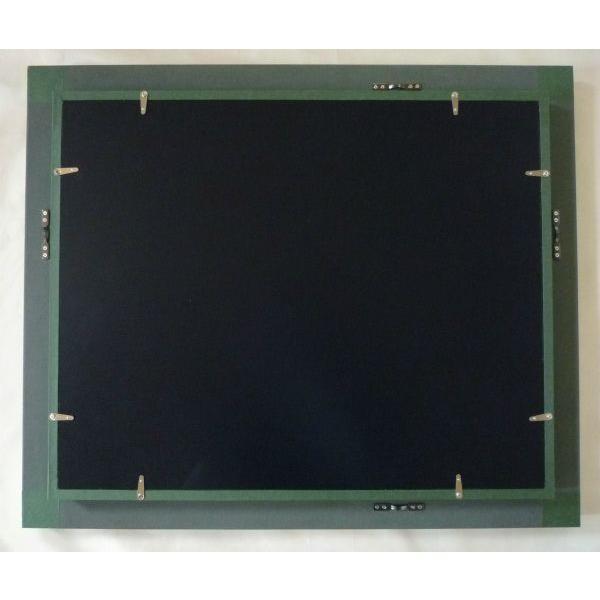 油絵額縁 油彩額縁 アートフレーム スプリィ (8145) サイズF12号|touo|03