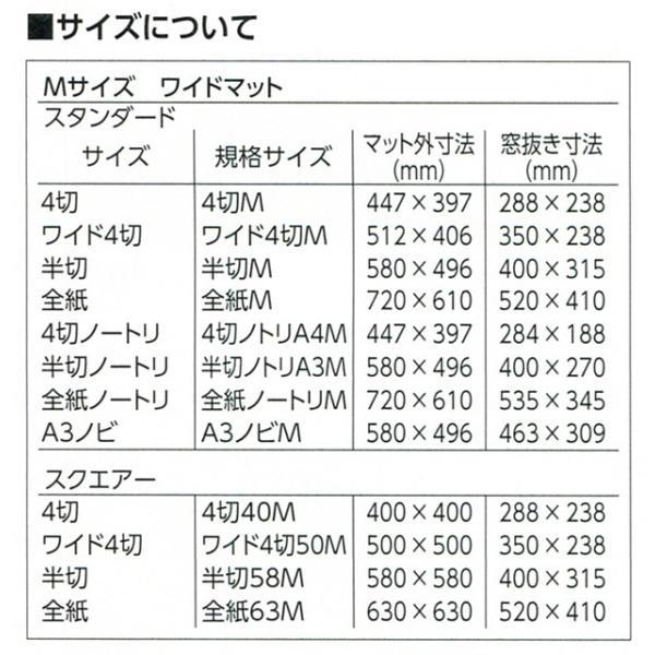 額縁 フォトフレーム 写真額縁 アルミフレーム B103 ワイド4切50Mサイズ touo 05
