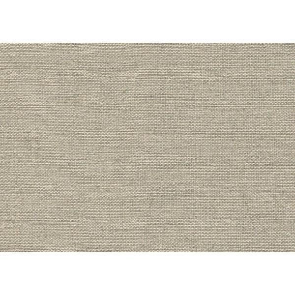 画材 油絵 アクリル画用 張りキャンバス 純麻 中目 AD S20号サイズ 10枚セット|touo|02