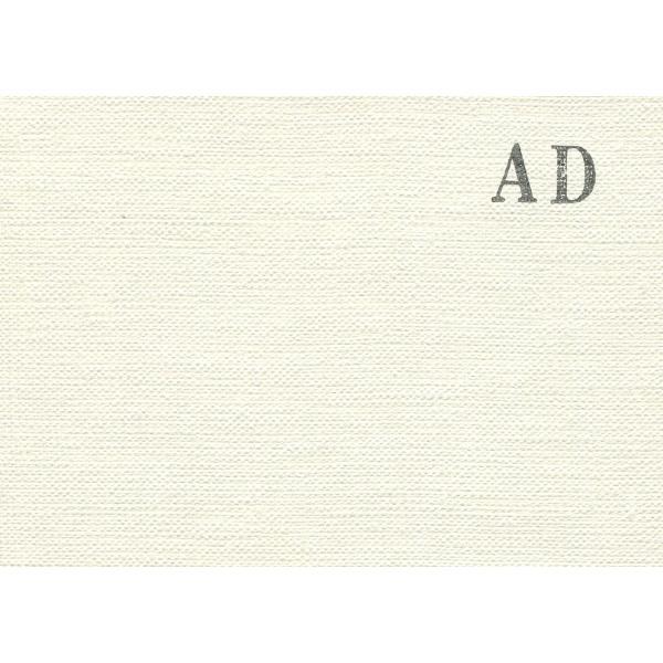 画材 ロールキャンバス AD 麻中目 アクリル画・油絵画用 144cmX5m|touo|05