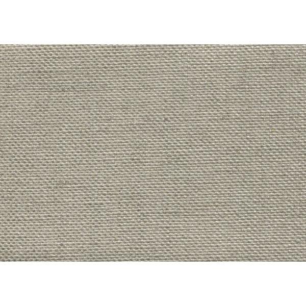 画材 油絵 アクリル画用 張りキャンバス 純麻 荒目双糸 BD S15号サイズ 20枚セット|touo|02
