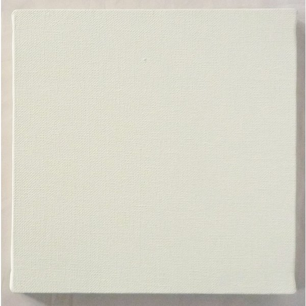 画材 油絵 アクリル画用 張りキャンバス 純麻 荒目双糸 BD S15号サイズ 20枚セット|touo|03
