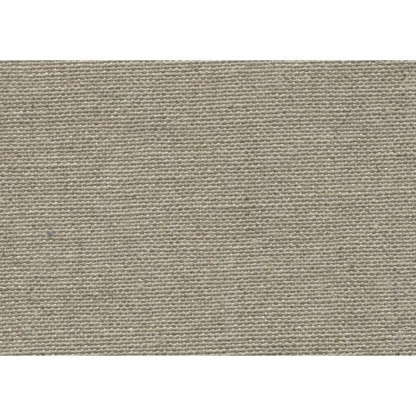 画材 油絵 アクリル画用 張りキャンバス 純麻 荒目 BS S15号サイズ 20枚セット|touo|02