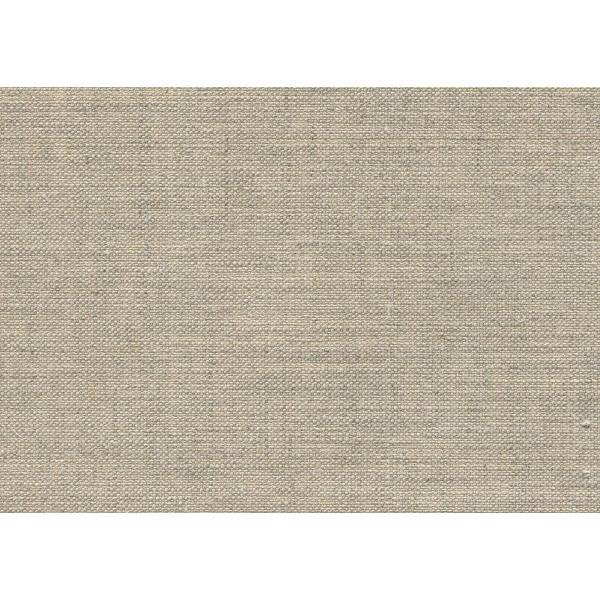 画材 油絵 アクリル画用 張りキャンバス 純麻 絹目 FS S20号サイズ|touo|02