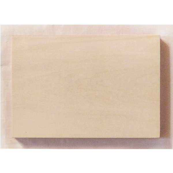 画材 油絵 アクリル画用 パネル (F,M,P)120号サイズ 2枚セット touo