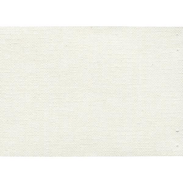 画材 油絵 アクリル画用 張りキャンバス 綿化繊 綿化繊混紡 TC (F,M,P)4号サイズ|touo|02