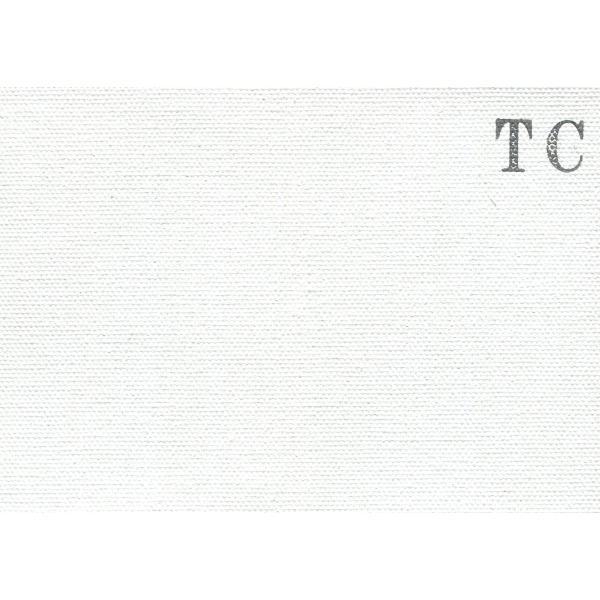 画材 ロールキャンバス TC 綿合繊混 アクリル画・油絵画用 144cmX10m|touo|05