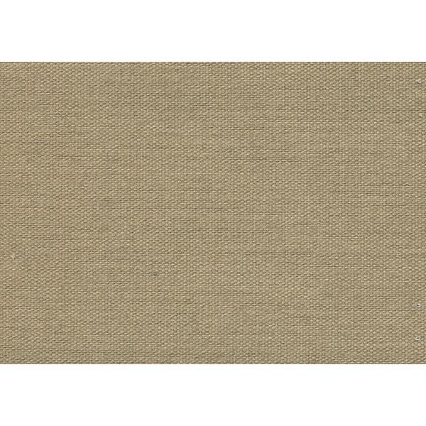 画材 油絵 アクリル画用 張りキャンバス 綿化繊 綿化繊混紡染 TK (F,M,P)0号サイズ 10枚セット touo 02