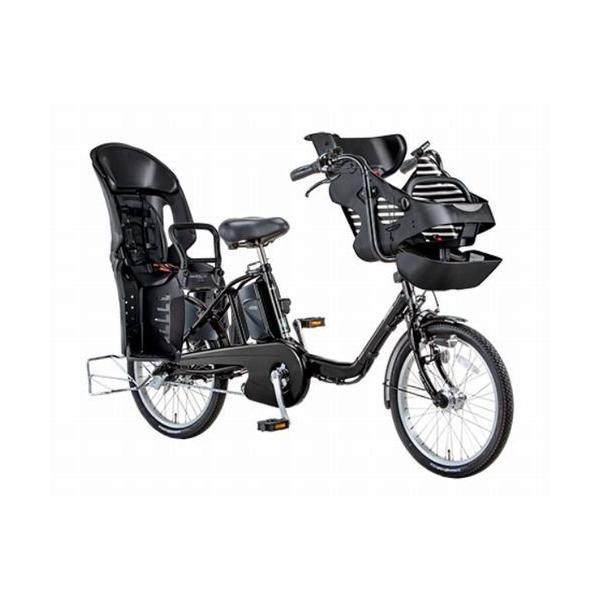 木下優樹菜も愛用! 子供を乗せてもスイスイらくらく 大人気電動アシスト自転車10選