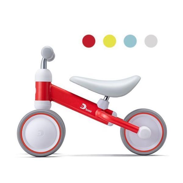 ides アイデス D-bike mini + ディーバイク ミニ プラス