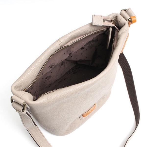 【Wプレゼント付】ダコタ バッグ ショルダーバッグ Dakota キャパ ハンドバッグ 1033493 レディース バッグ 正規品 母の日