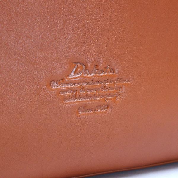 【Wプレゼント付】ダコタ バッグ トートバッグ コートニー トート Dakota レザー 本革 1033880 プレゼント 女性 男性 母の日