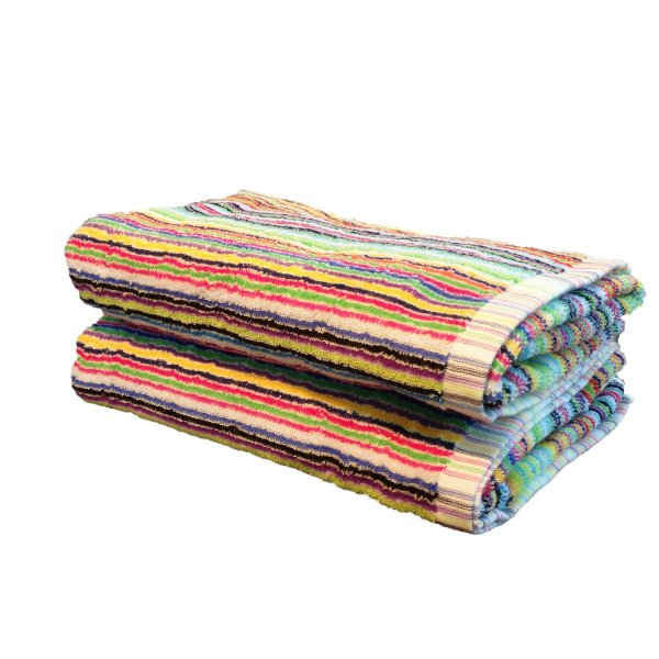 towel-en_imabari-bt-zansi2p