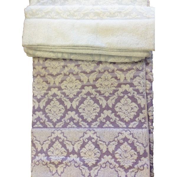 2018新作 今治タオルケット やわらか ハスラー シングルサイズ 140×190cm 綿100% 今治ブランド 日本製 送料無料|towel-en|03