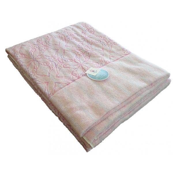 2018新作 今治タオルケット やわらか シルフェ シングルサイズ 140×190cm 綿100% 今治ブランド 日本製 送料無料|towel-en|04
