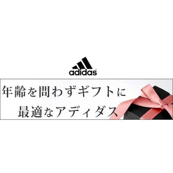 フィラ アクティブロングタオル 2枚セット レガシー 抗菌 グレー ネイビーブルー かっこいい タオル|towelra-imu|11