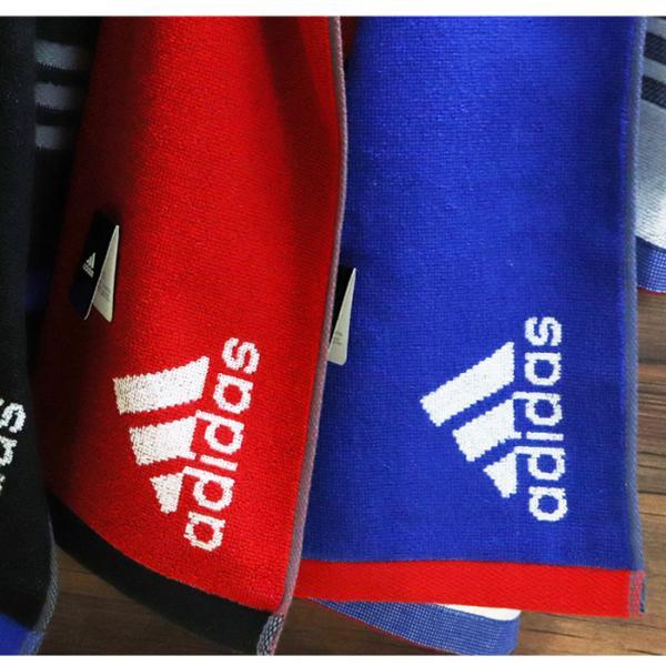 フィラ アクティブロングタオル 2枚セット レガシー 抗菌 グレー ネイビーブルー かっこいい タオル|towelra-imu|04