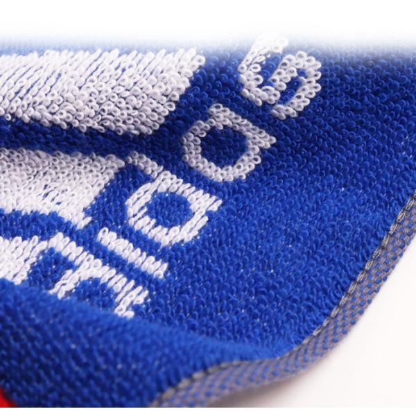 フィラ アクティブロングタオル 2枚セット レガシー 抗菌 グレー ネイビーブルー かっこいい タオル|towelra-imu|09