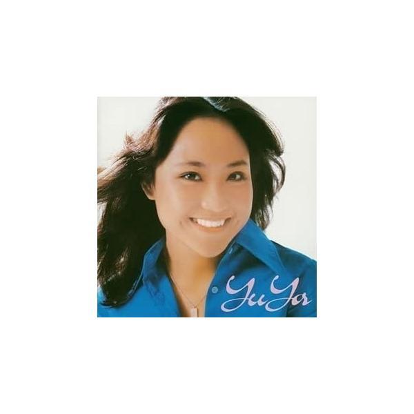 優雅 (尤雅) アイドル ミラクルバイブルシリーズ 優雅 筒美京平を歌う アンド モア<完全生産限定盤> CD