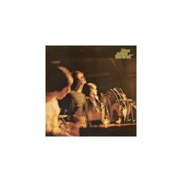 The Alan Bown Set THE ALAN BOWN! CD