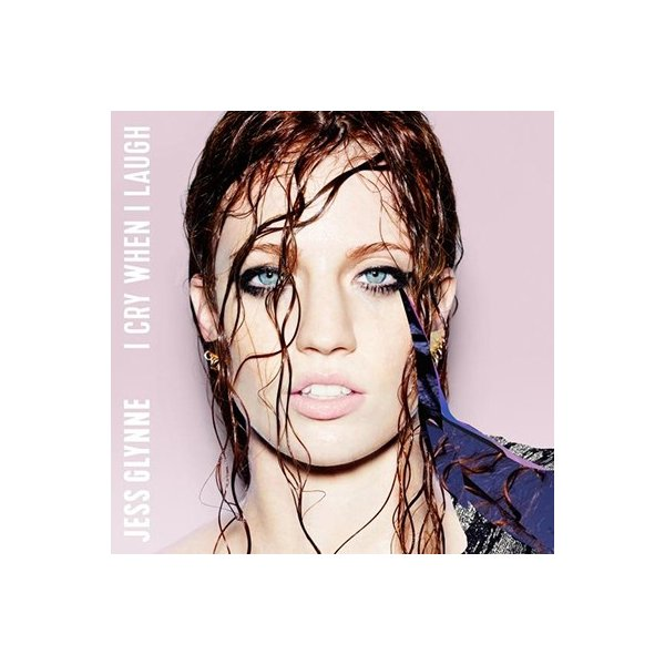 Jess Glynne I Cry When I Laugh: Deluxe Edition CD