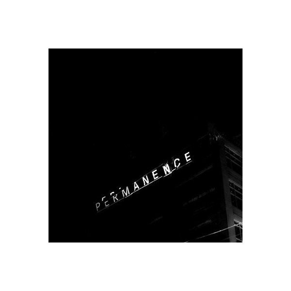 NO DEVOTION ノー・ディヴォーション/PERMANENCE(CD) CLLT23227.2