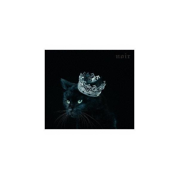 """Aimer BEST SELECTION """"""""noir"""""""" (A) [CD+Blu-ray Disc]<初回生産限定盤> CD"""