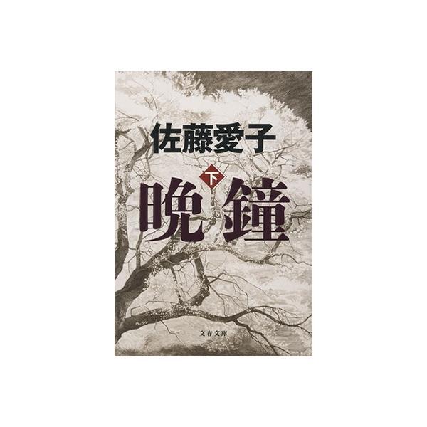 佐藤愛子晩鐘下Book