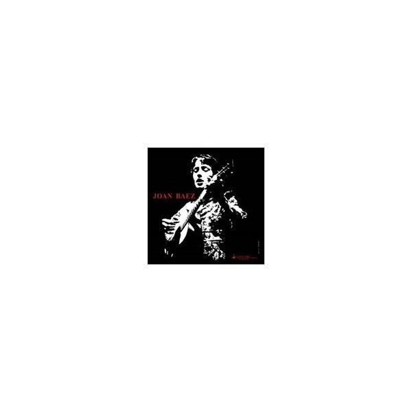 Joan Baez Joan Baez LP