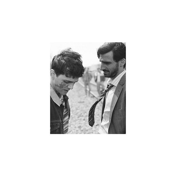 Jean-Michel Blais Matthias & Maxime CD
