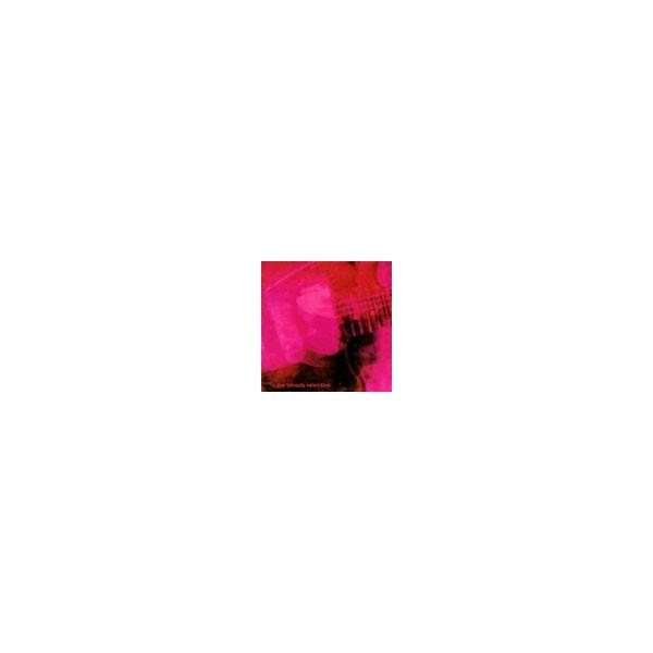 My Bloody Valentine ラヴレス CD