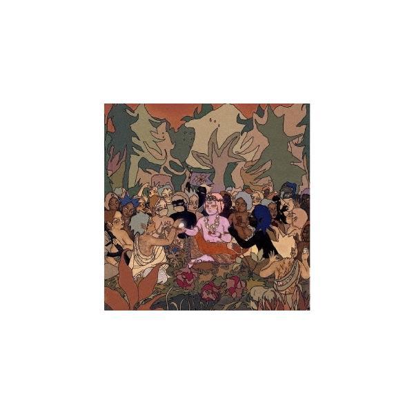 Bring Me The Horizon ポスト・ヒューマン:サバイバル・ホラー CD
