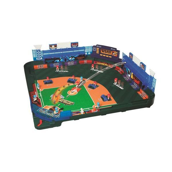 野球盤3Dエース モンスタースタジアム|toy-manoa