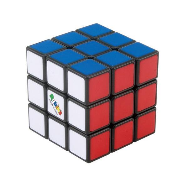 ルービックキューブ Ver.2.0|toy-manoa