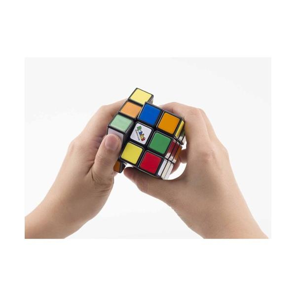 ルービックキューブ Ver.2.0|toy-manoa|02