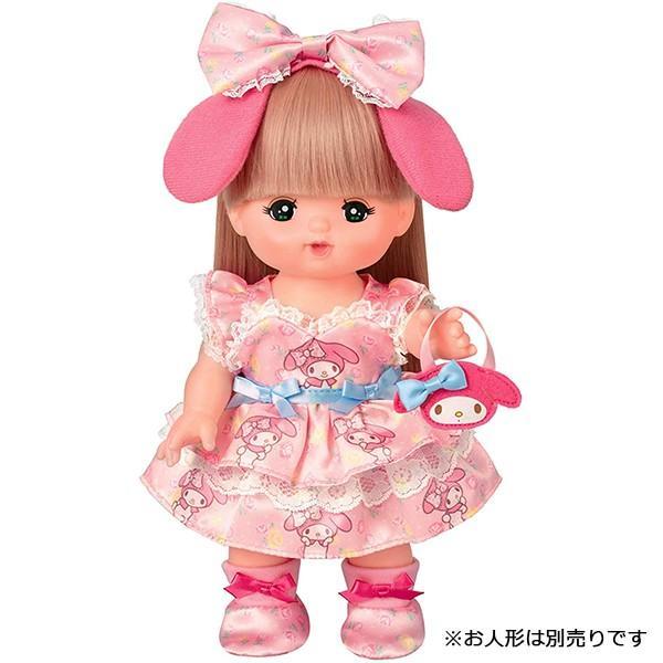 メル ちゃん おもちゃ