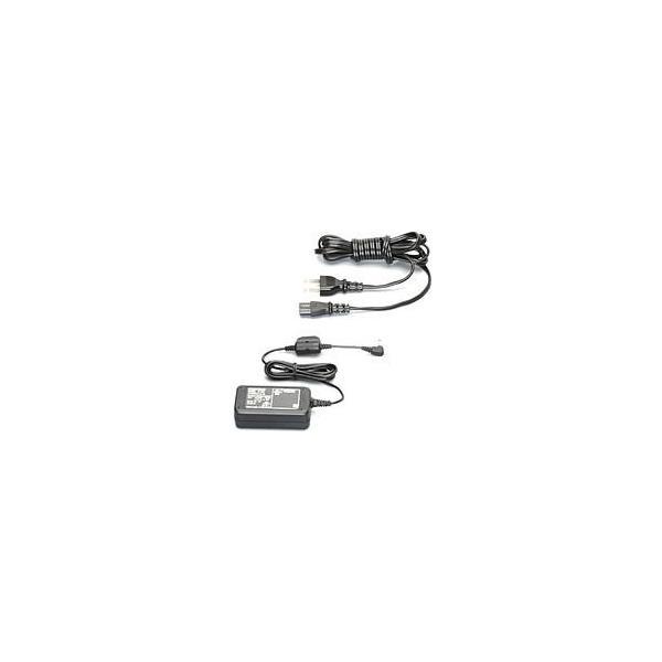 PENTAX K-AC5J ACアダプターキット(Optio230用)