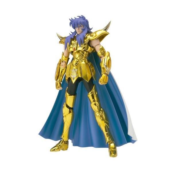 聖闘士聖衣神話EX スコーピオンミロ 初回特典付|toybox1