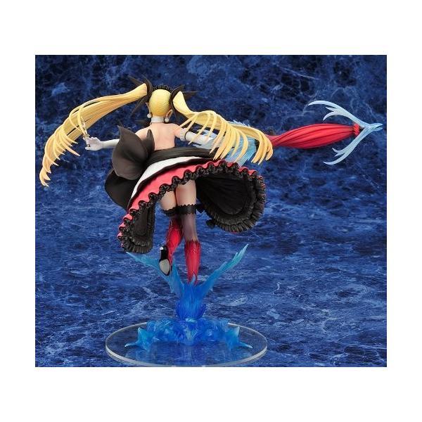 シャイニング・ブレイド ミスティ (1/8スケール PVC製塗装済完成品)|toybox1|03
